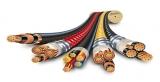 Кабельная продукция, кабельная арматура