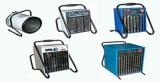 Тепловое оборудование и климатическая техника